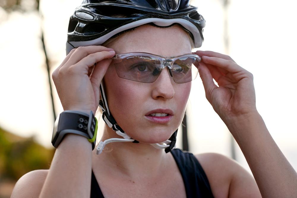 brýle_pro_cyklisty_2