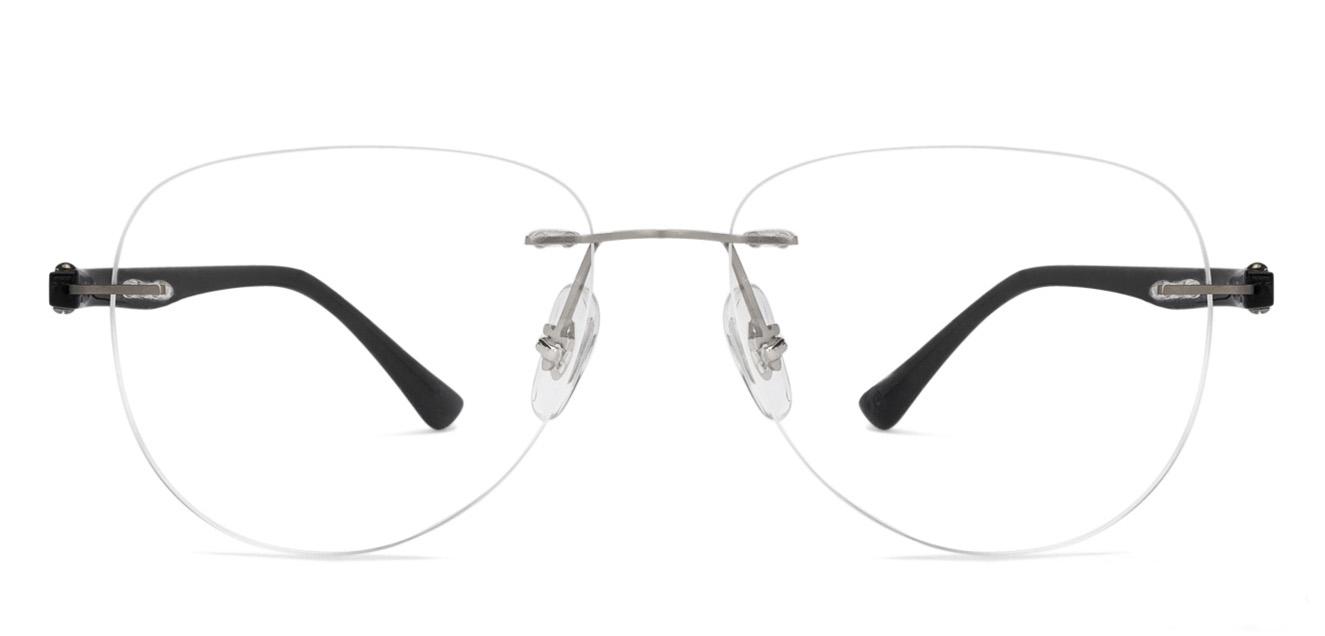 john-jacobs-jj-e11550-c2-eyeglasses_g_3981